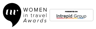 Women In Travel Awards